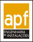 APF - engenharia de Instala��es - RJ